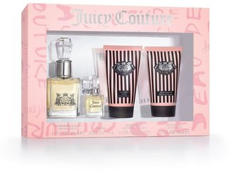 Juicy Couture gift set - women's
