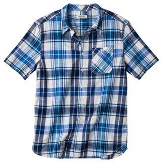 Cherokee® Boys' Shirt - Blue