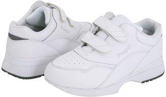 Propet - Tour Walker Medicare/HCPCS Code = A5500 Diabetic Shoe Women's Shoes $69.95 thestylecure.com