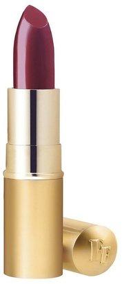 Fashion Fair Finishing Lipstick