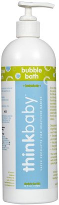 Thinkbaby Bubble Bath