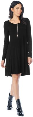 BB Dakota Twiggy Dress