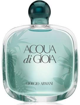 Giorgio Armani Acqua Di Gioia Fresh Mint