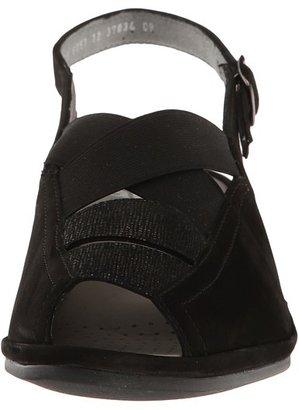 ara Rumor Women's Wedge Shoes