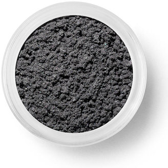 bareMinerals Black and White Eyecolor Eye Shadow, Patience 0.02 oz