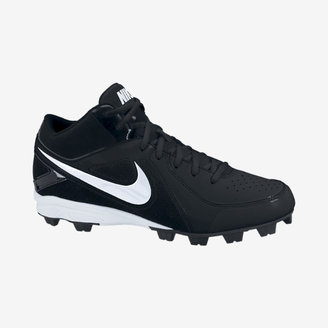 Nike MVP Keystone 3/4 Baseball Cleat