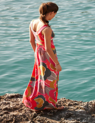 Boden Favourite Jersey Maxi