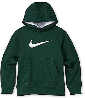 Nike KO Fleece Hoodie - Boys 8-20