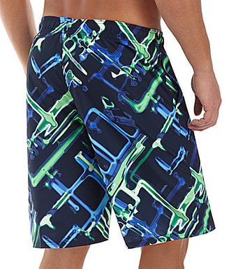Nike Volley Boardshorts