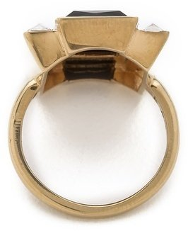 Kelly Wearstler Rexford Ring