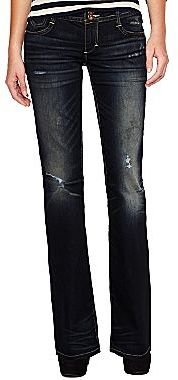 JCPenney Decree® Jeans