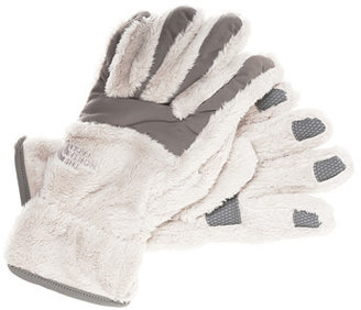 The North Face Women's Denali Thermal Glove