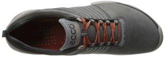 Ecco Sport Biom Trainer 1.1