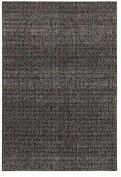 Oriental Weavers Atlas 8048 Area Rug, 6'7 x 9'6