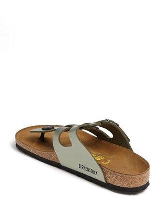Birkenstock 'Sparta' Birko-FlorTM Sandal (Women)
