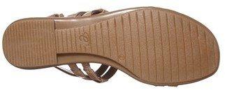 Easy Spirit 'e360 - Kabrina' Ornamented Slingback Sandal (Women)