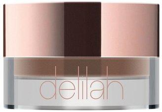 DELILAH Gel Line Long Wear Eyeliner - Colour Ash
