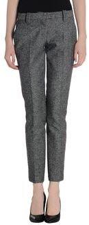 Barbara Bui Dress pants