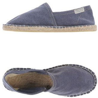 Maison Scotch Espadrilles