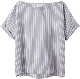 Rachel Comey stripe source top