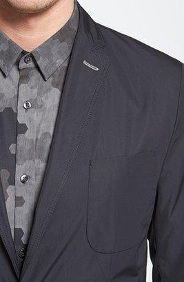 HUGO BOSS 'Morell' Sportcoat