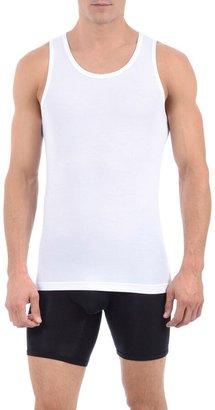 Tommy John Second Skin Tank Undershirt