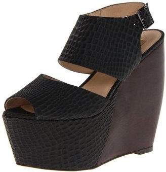 Mia Limited Edition Women's Valerie Wedge Sandal