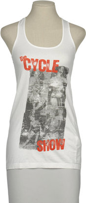 Cycle Tops