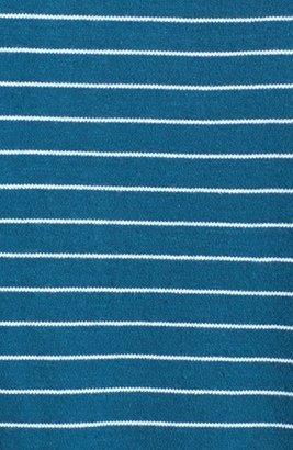 O'Neill Jack 'Nomad' Long Sleeve Henley T-Shirt