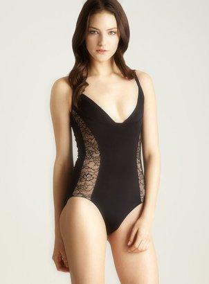 FIT Fit For Love Bodysuit