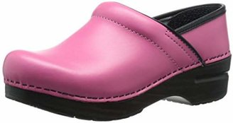 Dansko Women's Professional Clogs $55.99 thestylecure.com