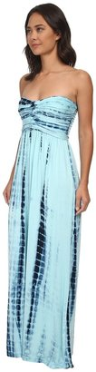 Culture Phit Liliana Maxi Dress Women's Dress