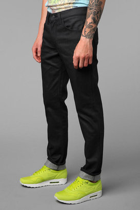 Levi's 510 Coated Anthracite Jean