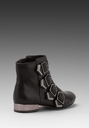 Sam Edelman Nolan Boot