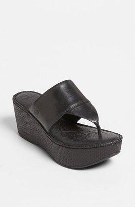 Børn 'Ayme' Sandal (Special Purchase)