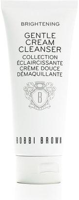 Bobbi Brown Brightening Gentle Cream Cleanser