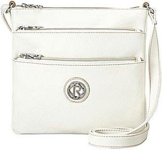 JCPenney Relic® Erica Zip Crossbody Bag