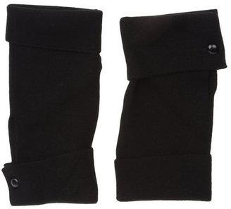 Maria Luisa Paris Gloves