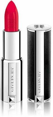 Givenchy Beauty Women's Le Rouge Lipstick - N 305 Rouge Egerie