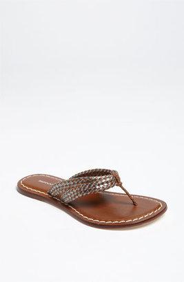 Bernardo 'Miami' Sandal