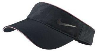 Nike Novelty Women's Golf Visor