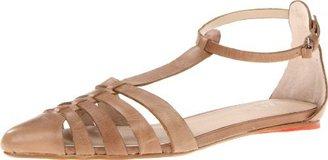 Joe's Jeans Women's Karim Ankle-Strap Sandal