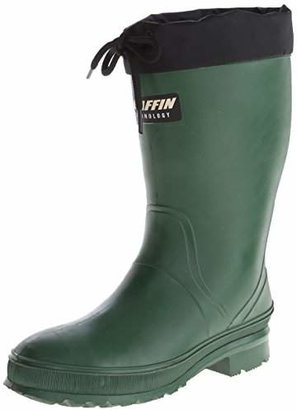 Baffin Women's Storm Canadian Made Industrial Boot