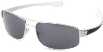 Tag Heuer LRS 251 206 Rectangular Sunglasses