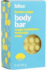 Bliss Body Bar