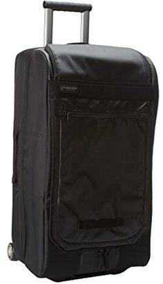Timbuk2 Co-Pilot - Extra Large (Black) Bags