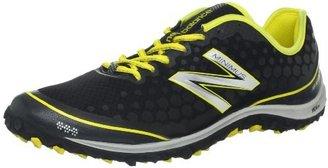 New Balance Men's M1690 Minimus Running Shoe