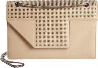 Saint Laurent Mini Betty Bag
