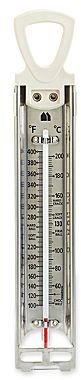 JCPenney jcp EverydayTM Candy Thermometer
