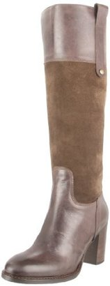 Cordani Women's Vonda Knee-High Boot